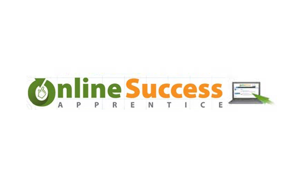 Online Success Apprentice