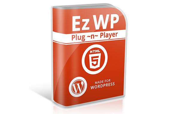 EZ WP Plugin n Play