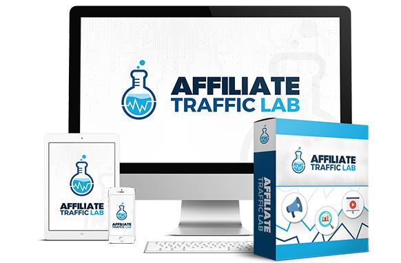 Affiliate Traffic Lab