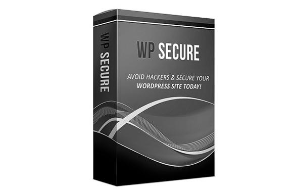 WP Secure