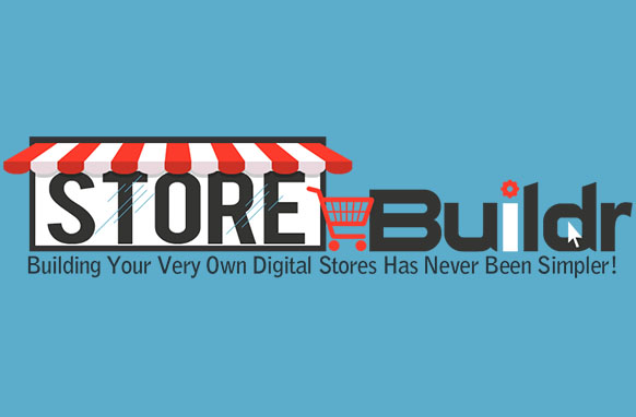 Store Buildr
