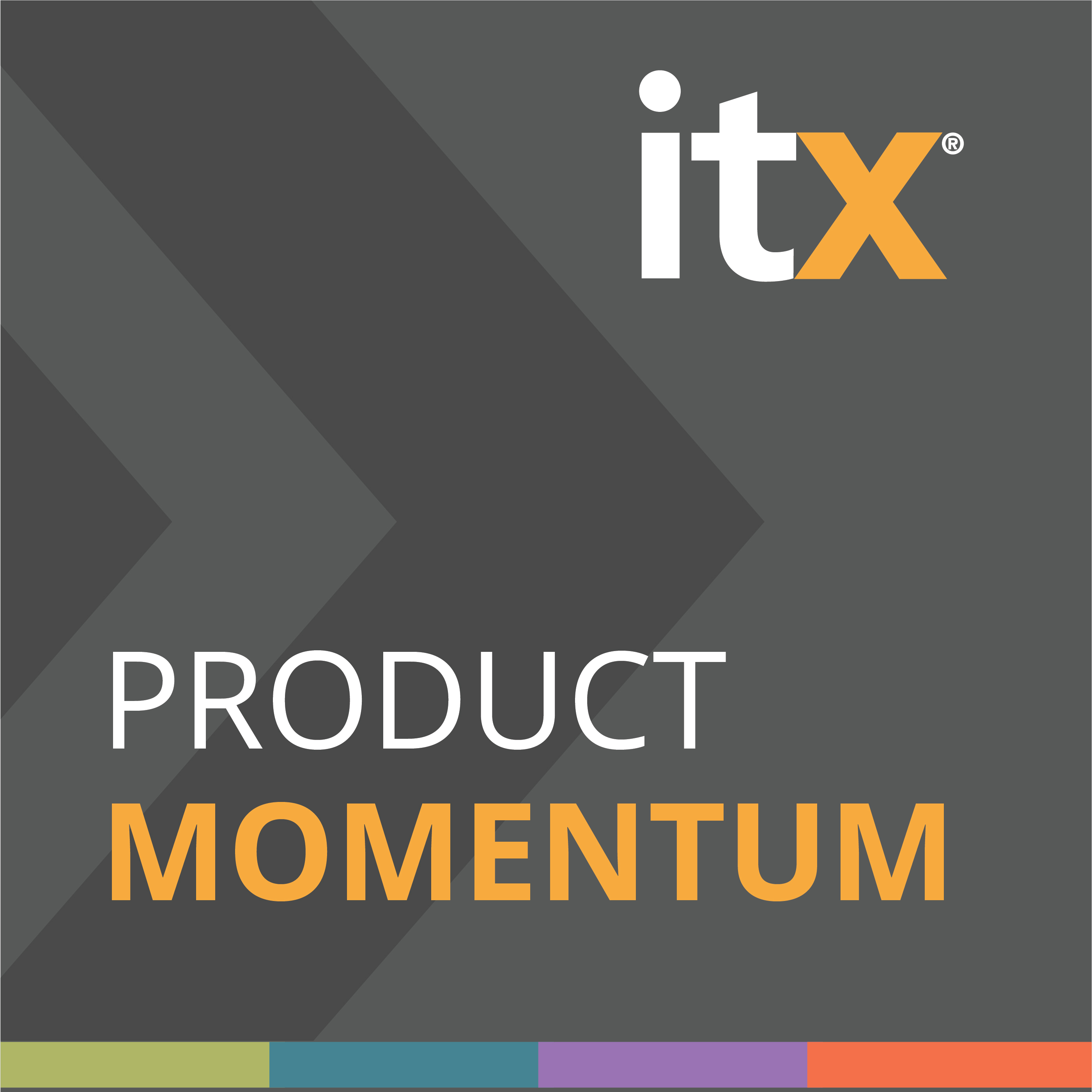 THE PRODUCT MOMENTUM PODCAST  HOSTED BY SEAN FLAHERTY & JOE HOFFEND