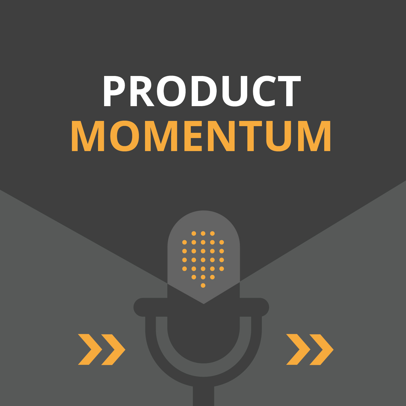 Product Momentum Podcast