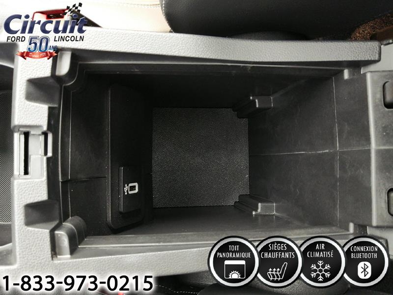 Ford Escape 20