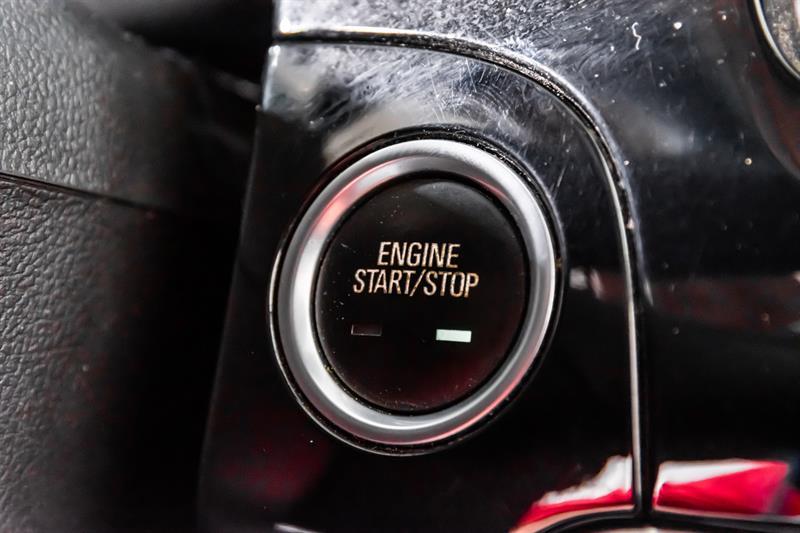 Buick Encore 33