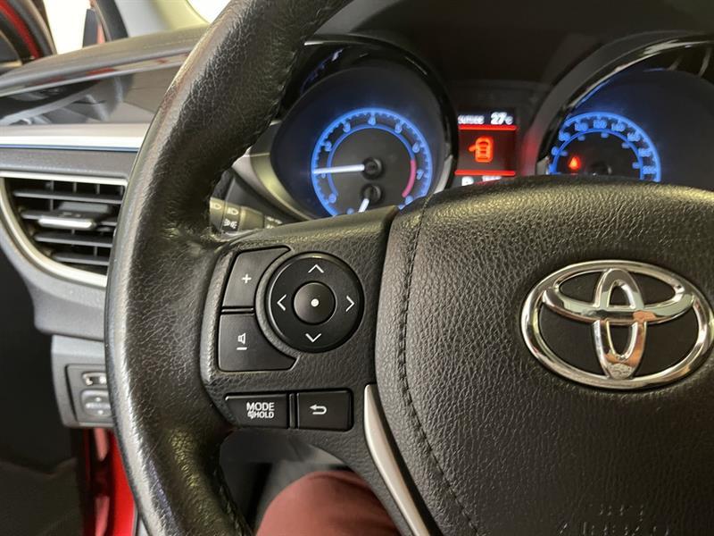 toyota Corolla 2014 - 20