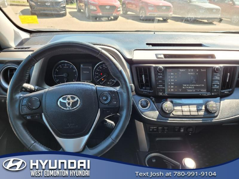 Toyota RAV4 16