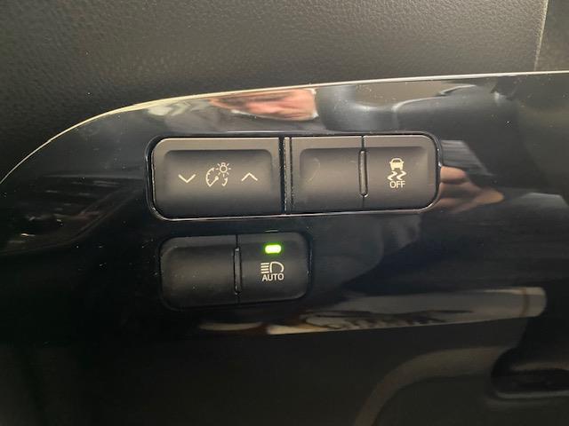 toyota Prius 2017 - 20