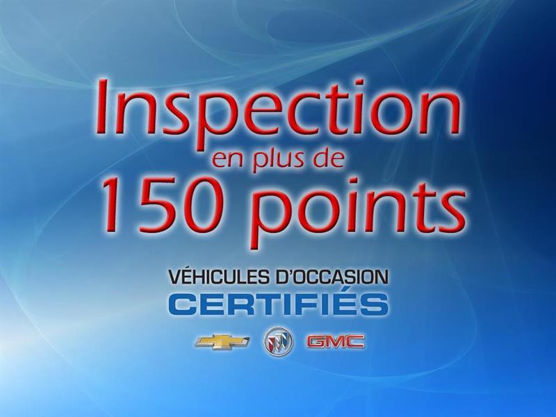 toyota Prius 2015 - 3