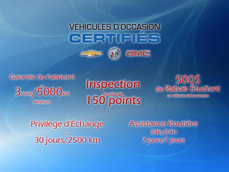 toyota Prius 2015 - 13