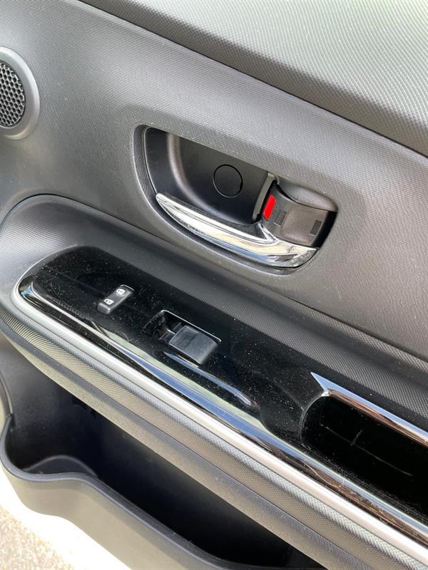 toyota Prius 2015 - 27