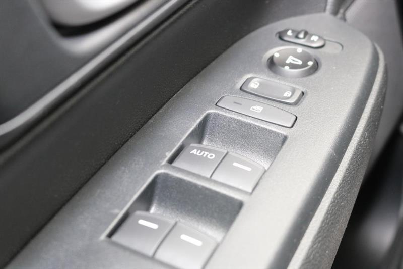 Honda CR-V 19