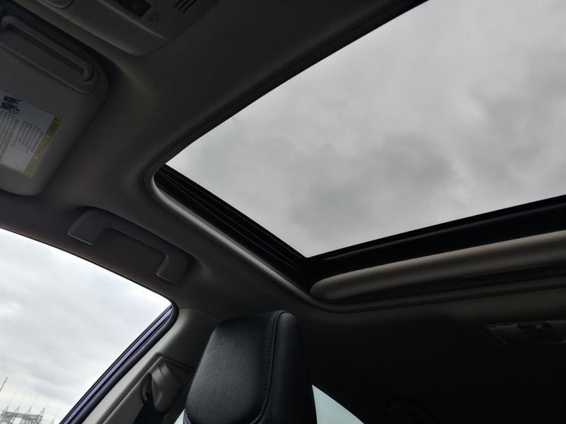 toyota Corolla 2017 - 23