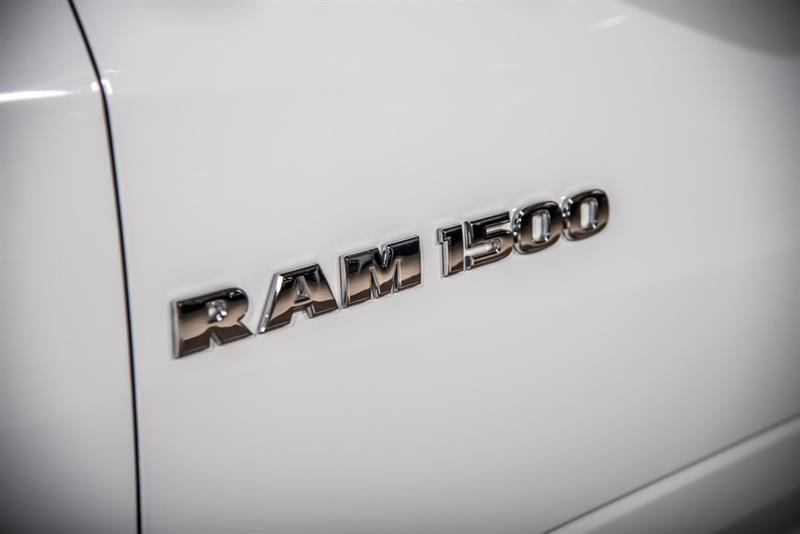 Ram C/K 1500 15