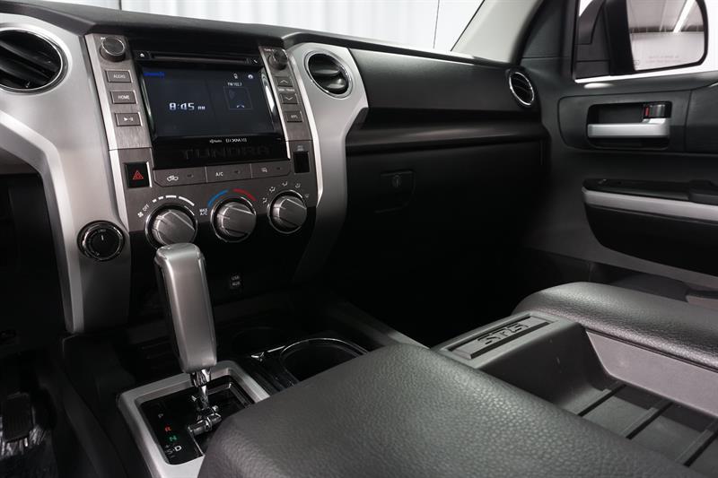 Toyota Tundra 16