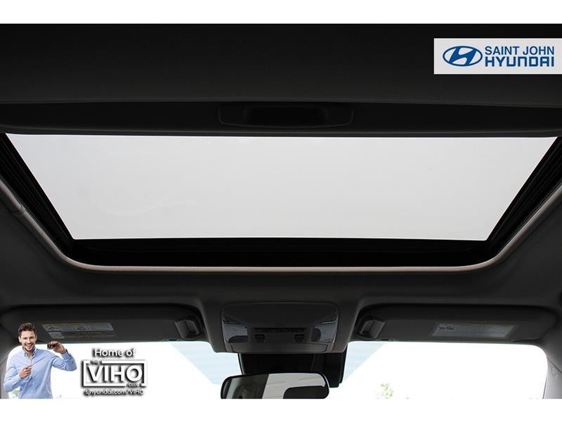 toyota RAV4 hybride 2019 - 9