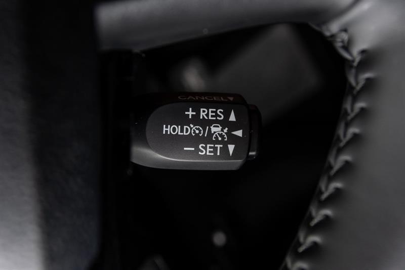toyota Prius Prime 2022 - 18