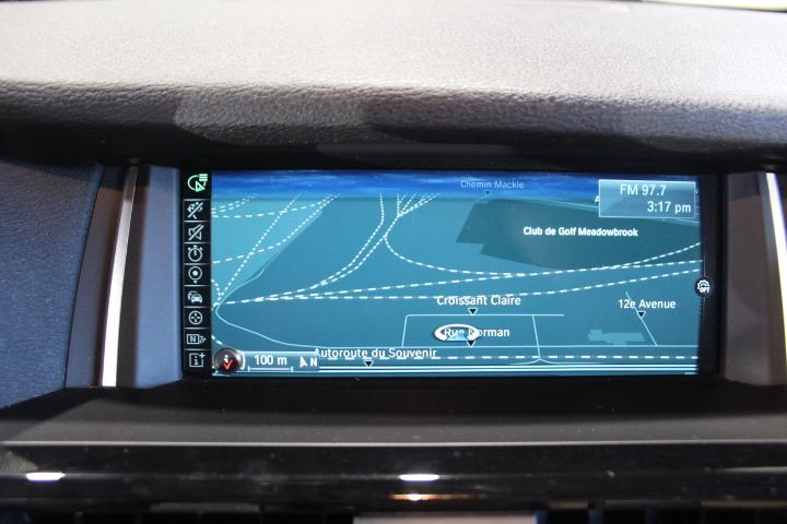 BMW X3 17