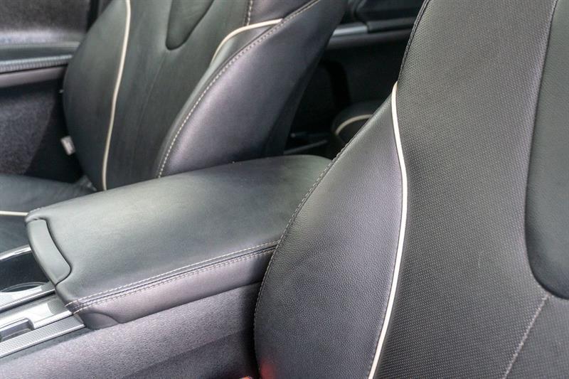 toyota VENZA V6 AWD 2013 - 29