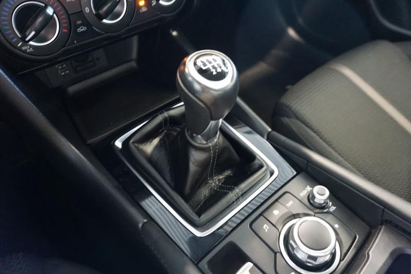 Mazda 3 34