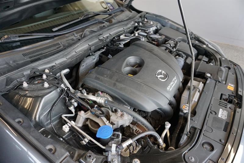 Mazda 3 44
