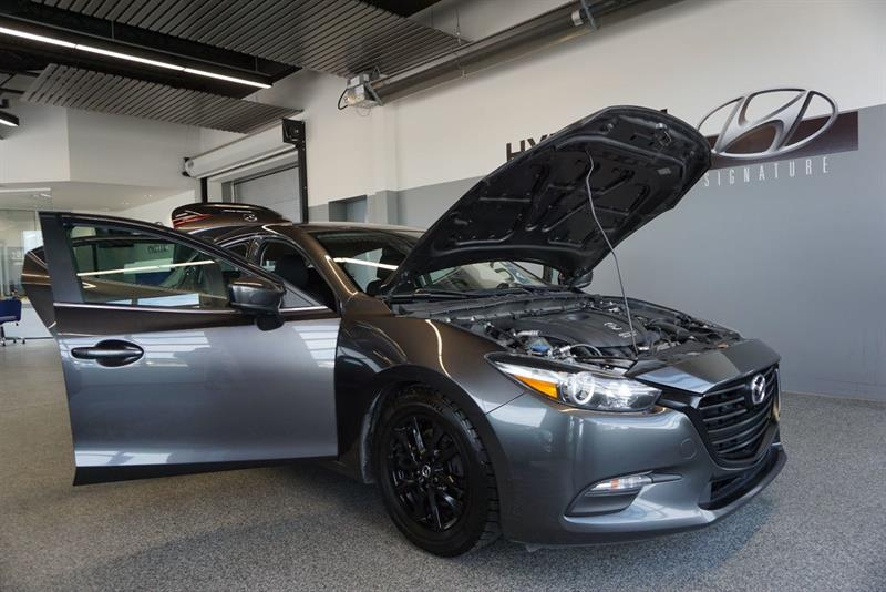 Mazda 3 45