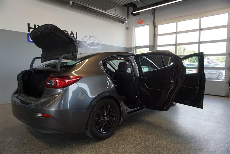 Mazda 3 46
