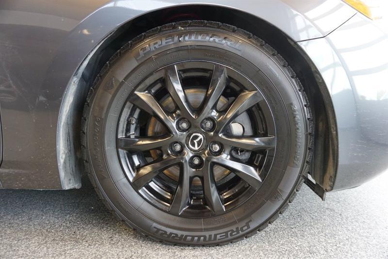 Mazda 3 51