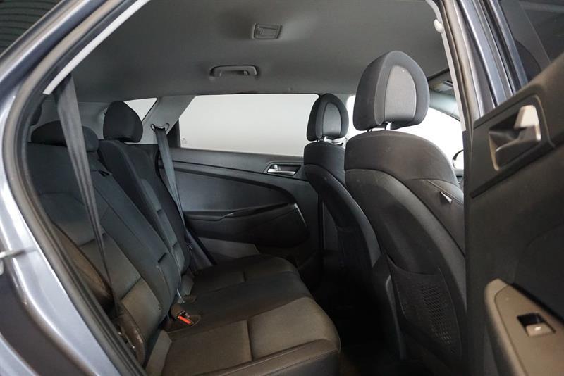 Hyundai Tucson 39