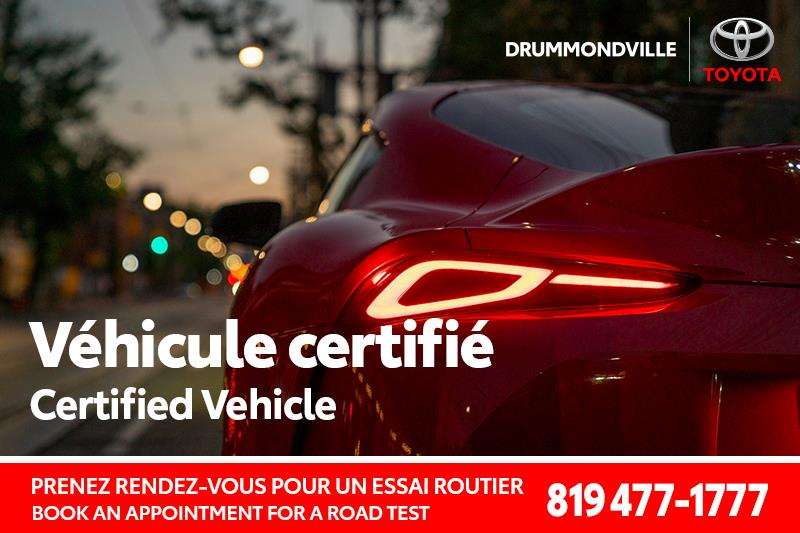 toyota Prius Prime 2019 - 4