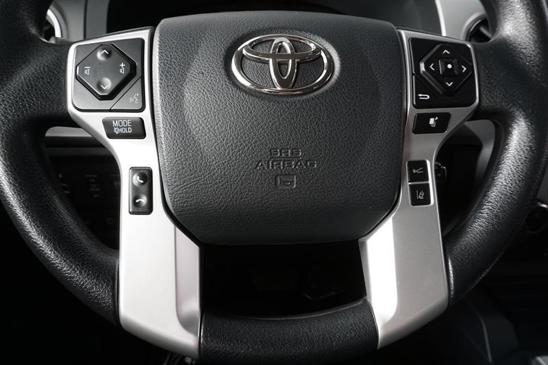 Toyota Tundra 13