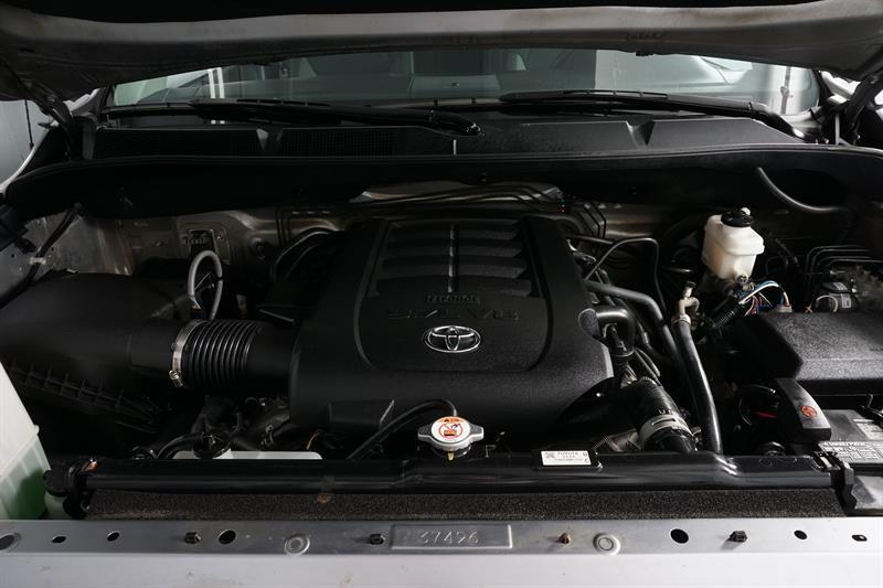 Toyota Tundra 27