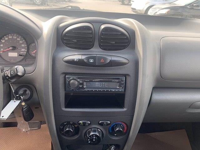 Hyundai Santa Fe 10