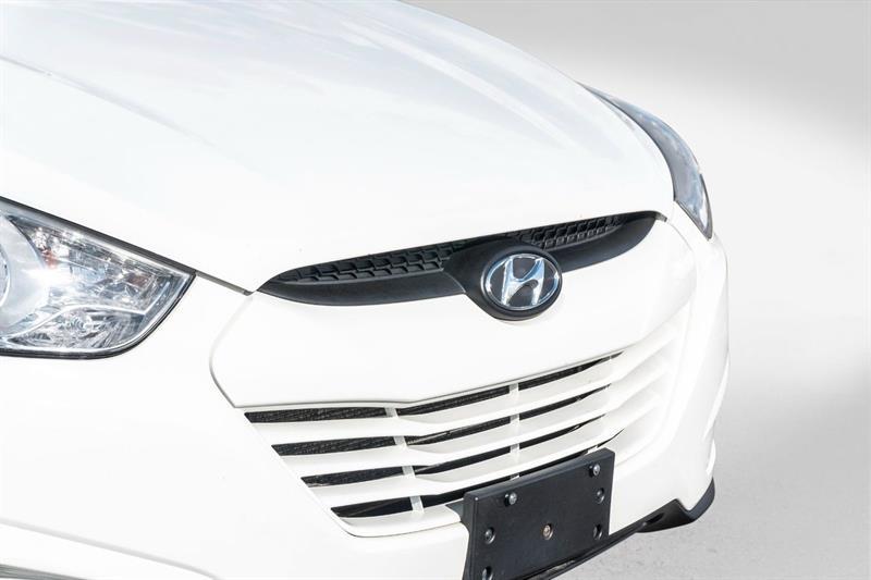 Hyundai Tucson 36