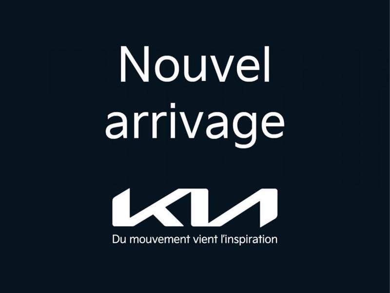 Kia Sportage 2021 EX PREMIUM S* TOIT * CUIR* AWD