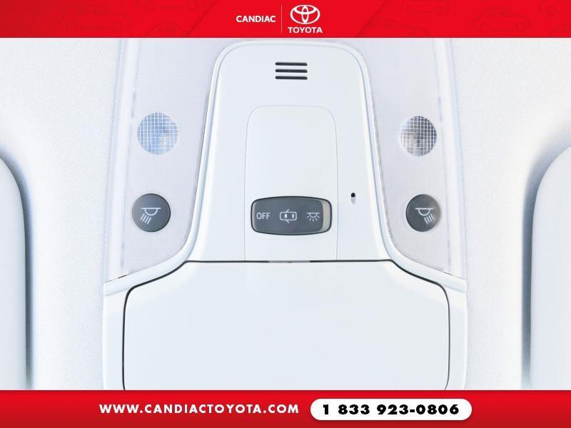 toyota Prius 2019 - 30
