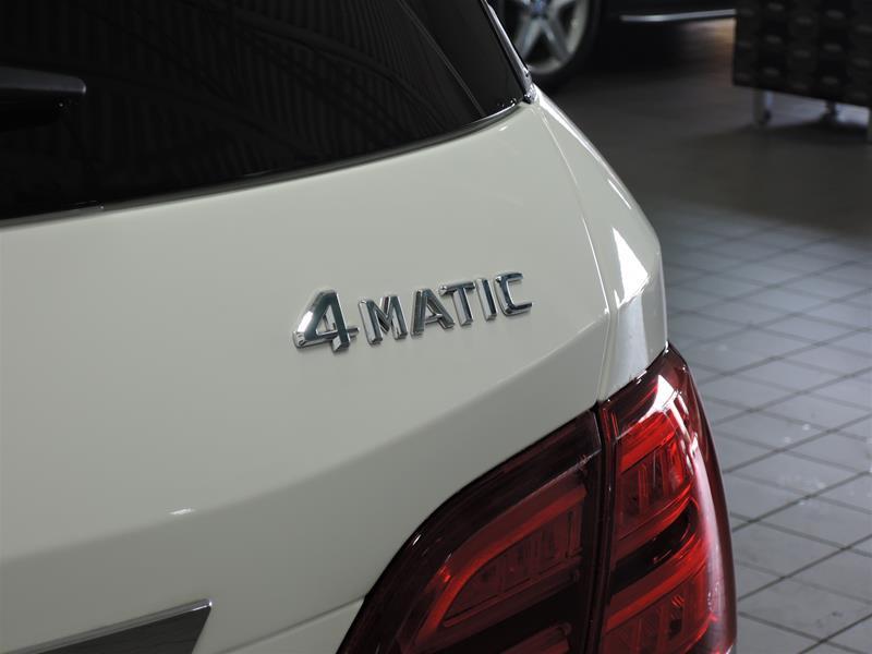 Mercedes benz gle350 d 4matic 2016 neuf vendre mirabel for 2016 mercedes benz gle350 sport