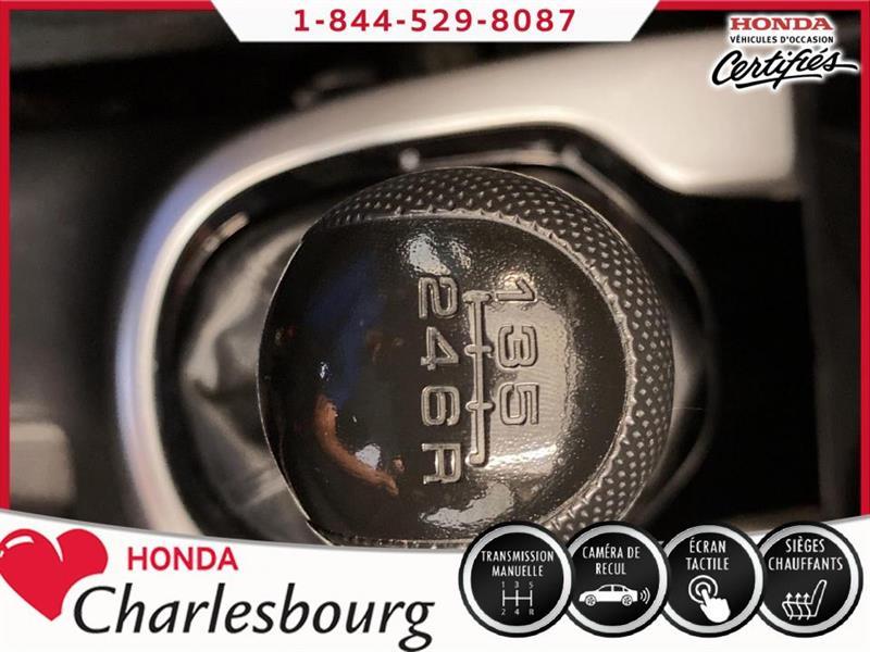 Honda Fit 24