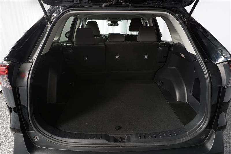 Toyota RAV4 28