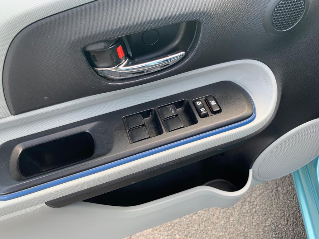 toyota Prius 2012 - 3