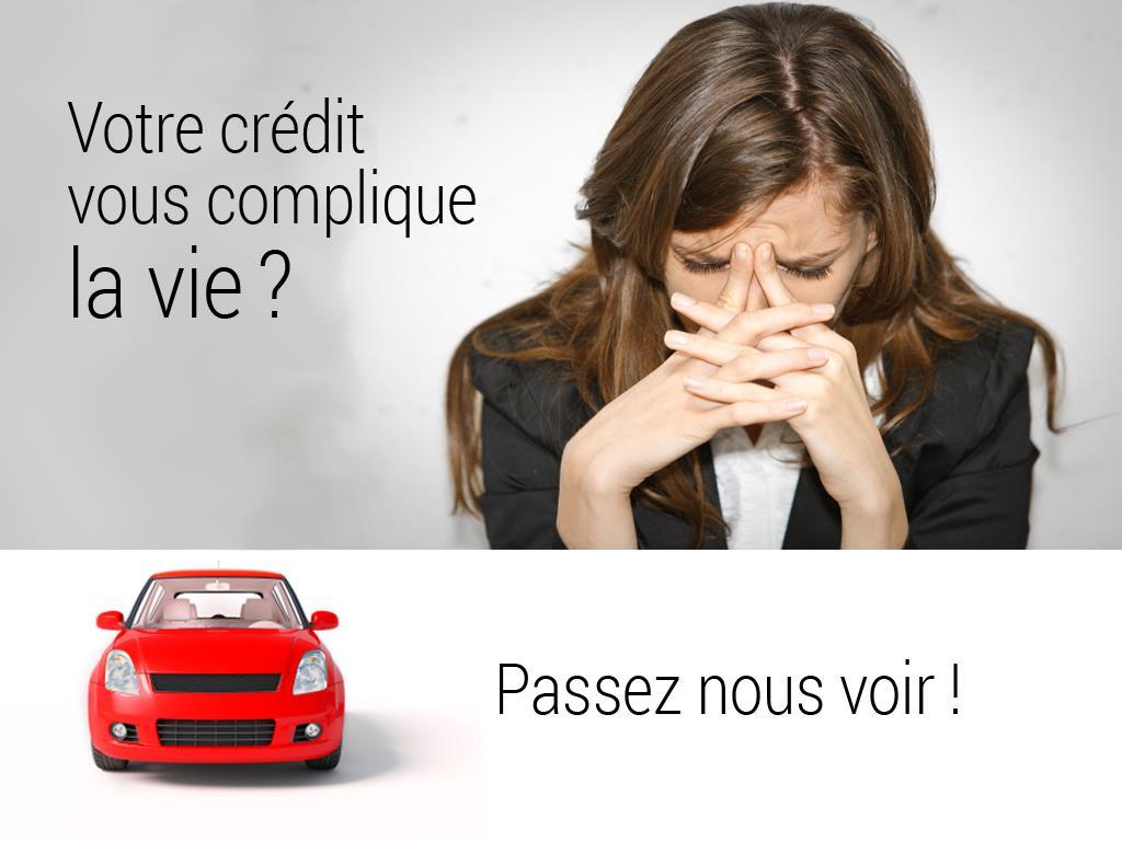 toyota Prius 2012 - 18