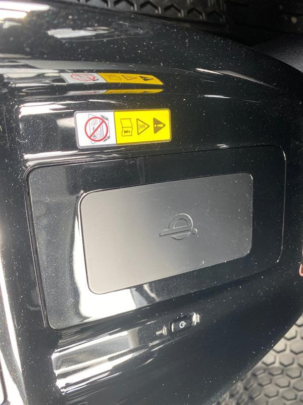 toyota Prius Prime 2020 - 12