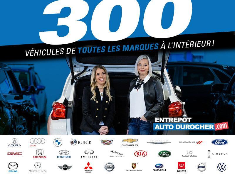 toyota Corolla 2021 - 25