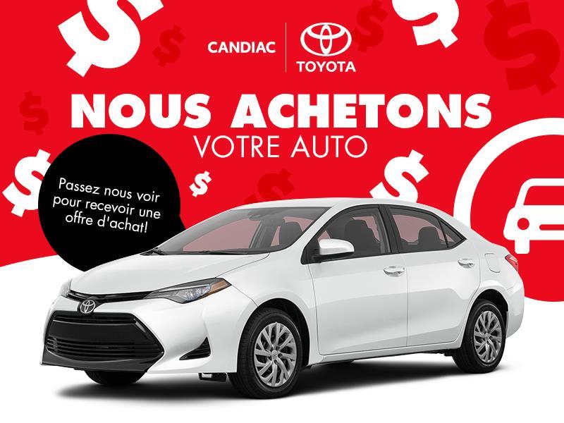 toyota Prius 2018 - 15