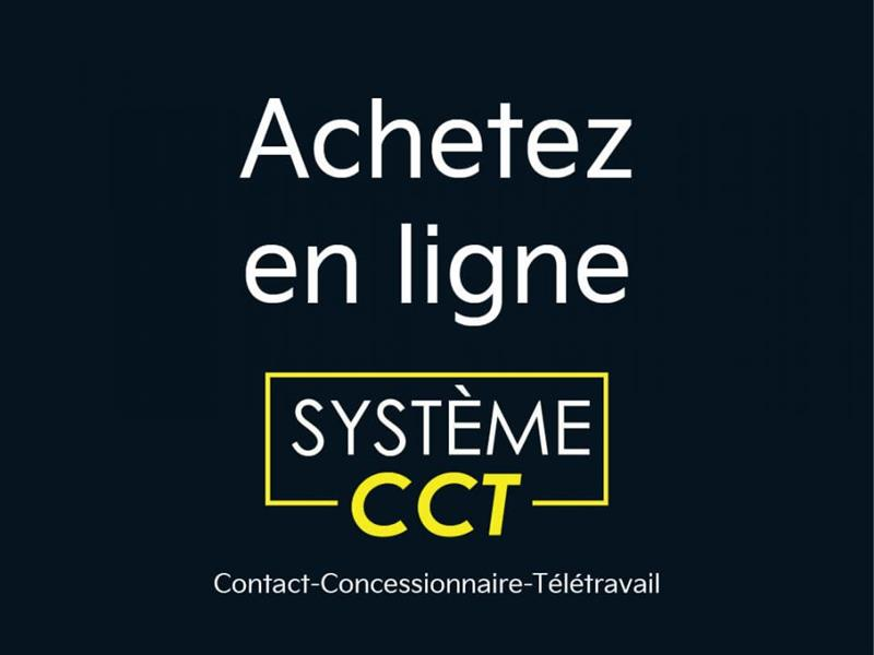 toyota C-HR 2019 - 10