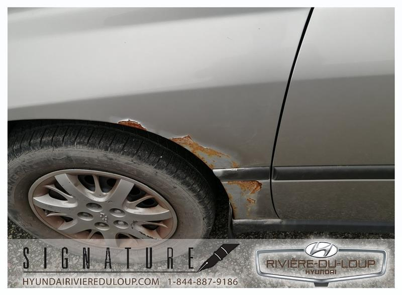 Chevrolet Caprice 6