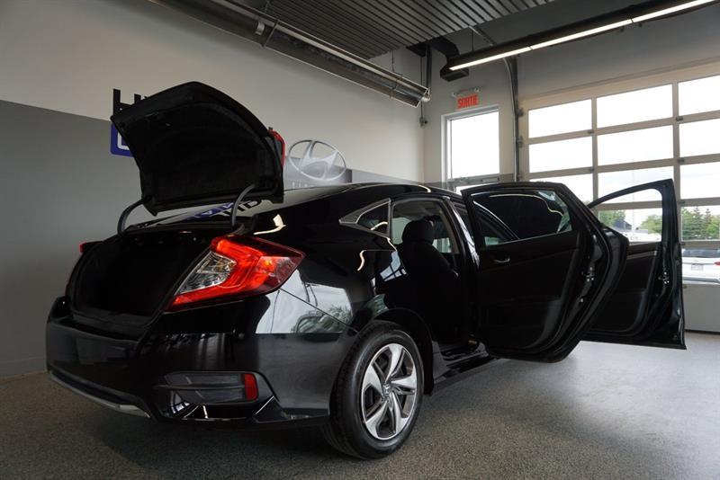 Honda Civic Sedan 48