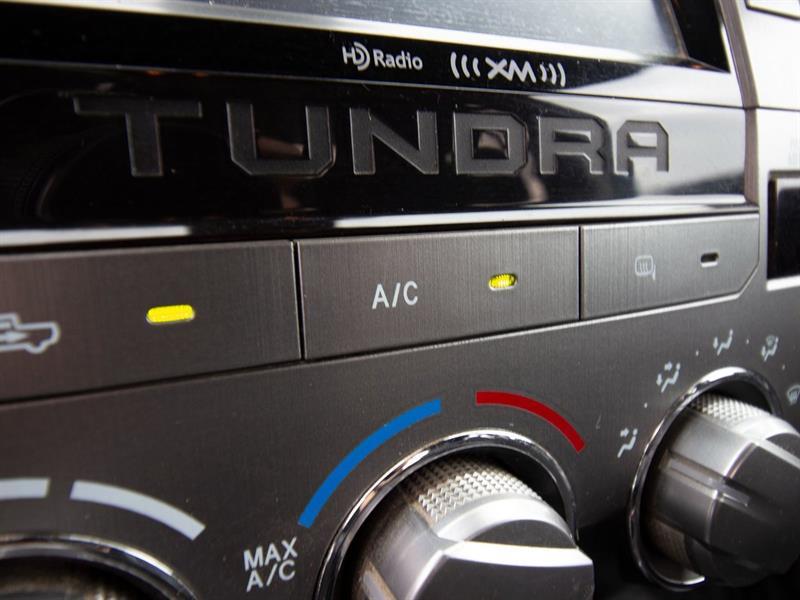 toyota Tundra 2019 - 14