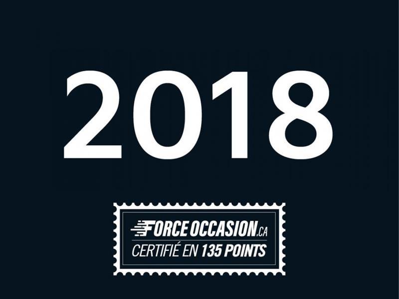 toyota RAV4 2018 - 10