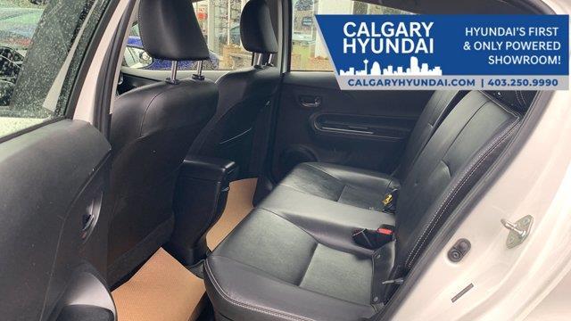 toyota Prius c 2019 - 20